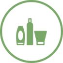 Pharmacie Soleil, Saint-Priest - Produits cosmétiques