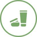 Pharmacie Soleil, Saint-Priest - Produits homéopathiques