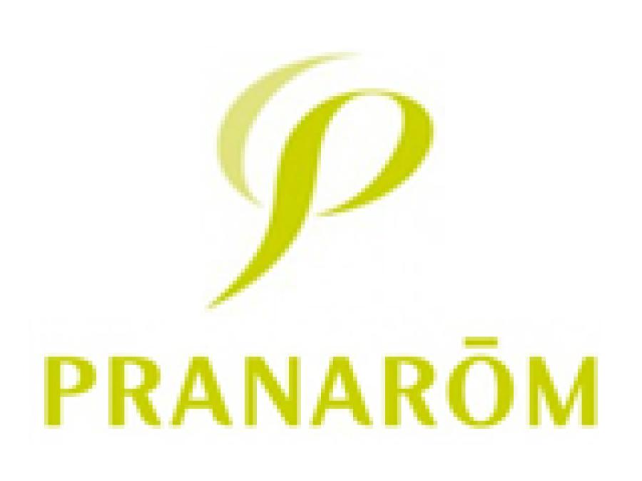 Logo Pranarom - Pharmacie du Soleil, Saint-Priest