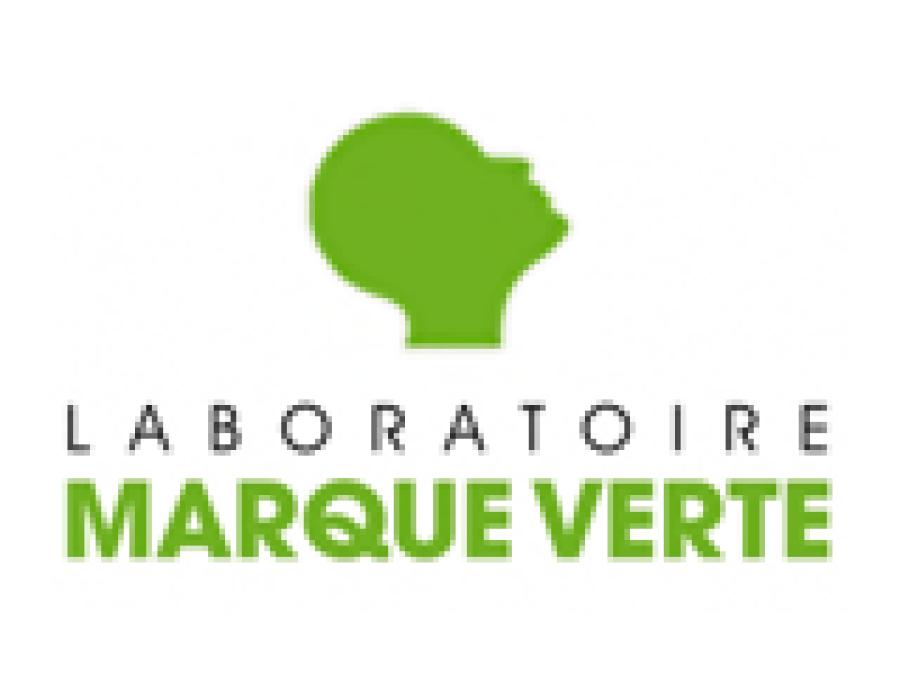 Logo Laboratoire Marque Verte - Pharmacie du Soleil, Saint-Priest