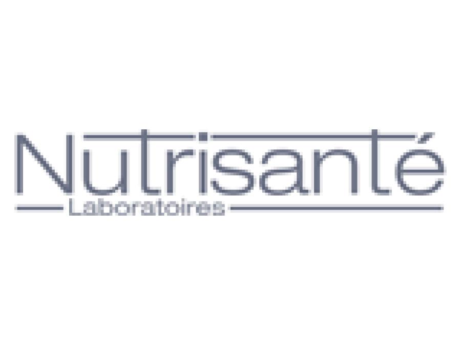 Logo Nutrisanté - Pharmacie du Soleil, Saint-Priest